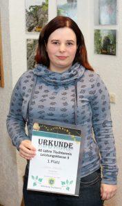 Sabine Meinke